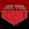 ANGELS SEXWORLD  Leipzig logo