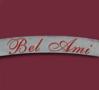 Club Bel Ami München logo