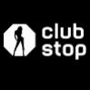 clubstop Eschenbach LU logo