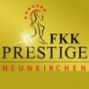 FKK PRESTIGE NEUNKIRCHEN Bussy-sur-Moudon logo