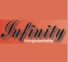 Infinity Swingerparadies Rendsburg logo