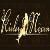 Kieler Nixen Kronshagen logo