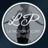 La Passion Escort Berlin logo