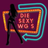 Ladies WG Oldenburg (Oldenburg) logo
