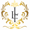 LadyLuck Escort Frankfurt am Main logo