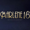 Marlene 16 Düsseldorf logo
