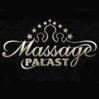 Massage PALAST Mainz logo