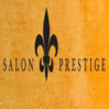 SALON PRESTIGE Berlin logo