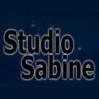 Studio Sabine Bremen logo