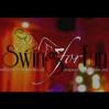 Swing for Fun Konstanz logo