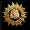 Tempeloase Großbeeren logo