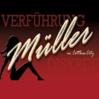 Verführung Müller  Cottbus logo