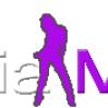 Victoria Models Ratingen logo