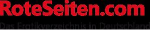 DieRotenSeiten in der Alemania