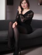 Maira Rostock