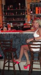 Ambiente Cafe & bar Lido Meuselwitz