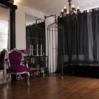 Studio Sabine Bremen